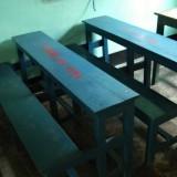 2008: Opravy a dovybavení škol
