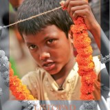 2010: Kalendář Bangladéš 2011
