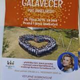 2019: Galavečer pro BanglaKids