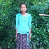 Kohaley Khyang