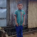 Lieowen Khumi