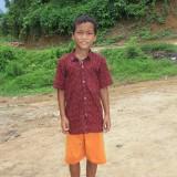 Monsingthuwai Marma