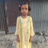 Rupa Mallik