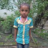 Sadhon Halder
