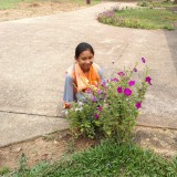 Sosthi Ghagra