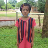 Tonne Khumi