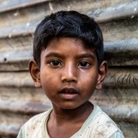 2020: Food aid COVID-19