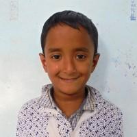 Akanto Limon Adhikary