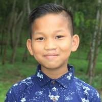 Ebrio Tripura