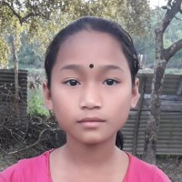 Kapthay Mro
