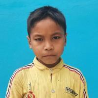 Mangya Mrow