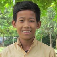 Manik Khyang
