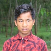 Muktiha Tripura