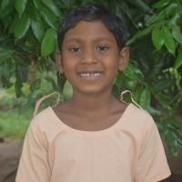 Nondini Pahan