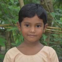 Oishee Das