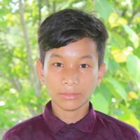 Poila Khyang