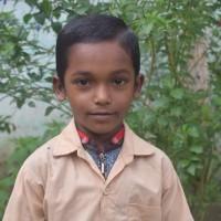 Raj Halder