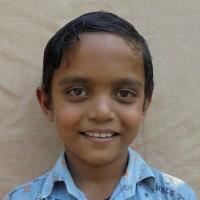 Samrat Biswas