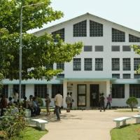 Škola a třída