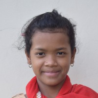 Sornali Chambugong