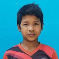Sufan Tripura
