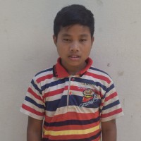 Suren Tripura