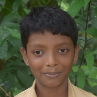 Tarok Das