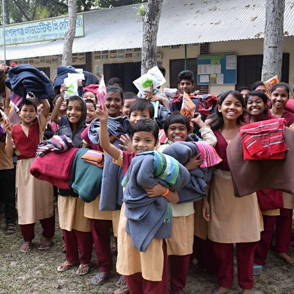 b636f17e4a481 BanglaKids – We help children to better lives